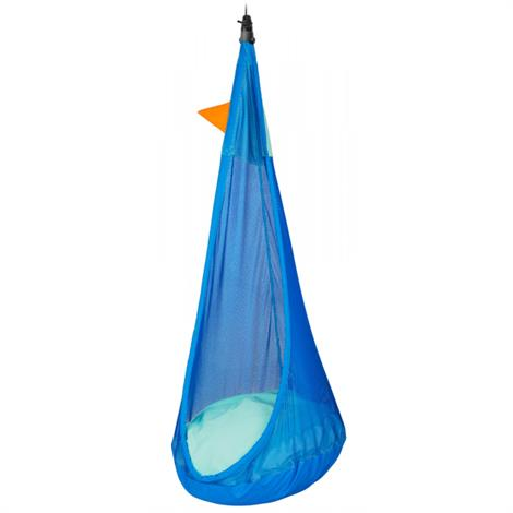 LA Siesta Joki Air Moby Hanging Nest,Air Moby,Each,JAD90-33