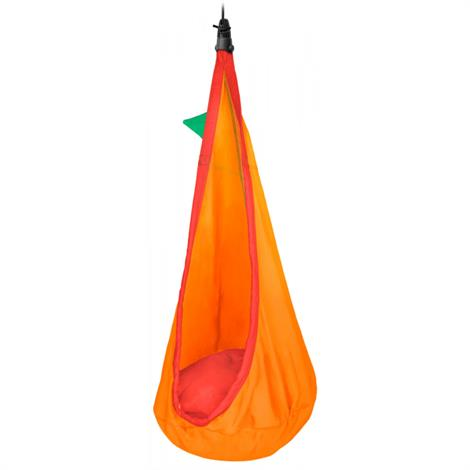 LA Siesta Joki Hanging Nest,Lilly,Each,JCD70-77