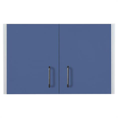 Clinton 8212 Short Wall Cabinet,0,Each,8212