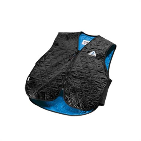 Techniche Hyperkewl Evaporative Cooling Vest - Child Sport