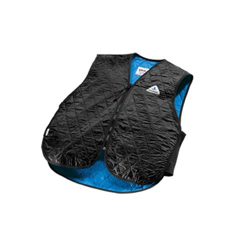 TechNiche Hyperkewl Evaporative Cooling Sport Vest,0,Each,6529