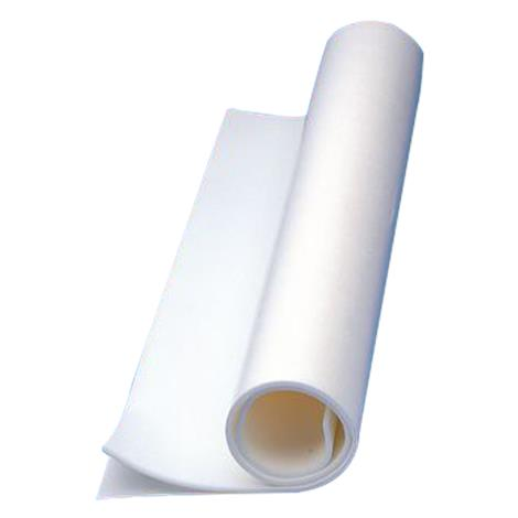 "Dura-Foam Padding Sheet,18""W x 24""L (46cm x 61cm),Each,7142"