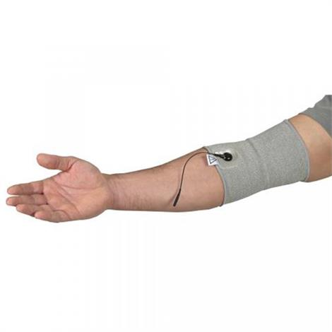 Bilt-Rite Conductive Elbow Support,Conductive Elbow Support,Each,10-65018