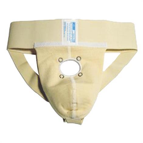 Urocare Universal Male Urinal Suspensory Garment,Waist Size: 26 to 46 (66cm X 117cm),Each,4422