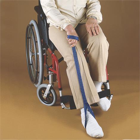 Fabrication Leg Lifting Assist,Leg Lifting Assist,Each,#43-2295