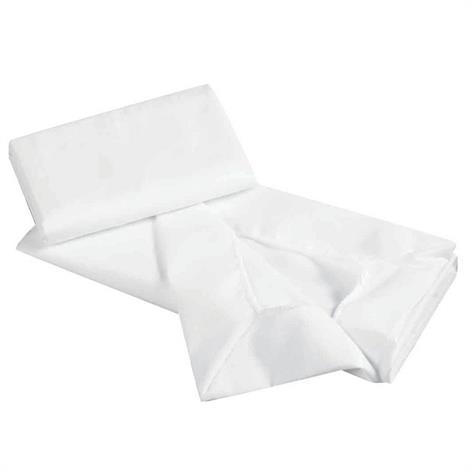 """Childrens Factory Pillow Case Sheet,24"""" x 52"""",Each,CF320-007"""