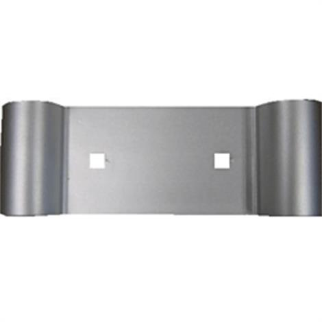 Drive Attachment for Platform Underarm,Platform Underarm,Each,10105CB