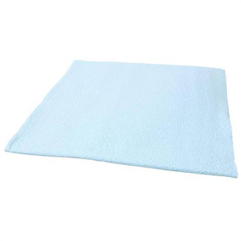 """Cardinal Health Tiburon Square-folded Drape Sheet,38.5"""" x 38.5"""" (98 x 98cm),30/Pack,9461"""