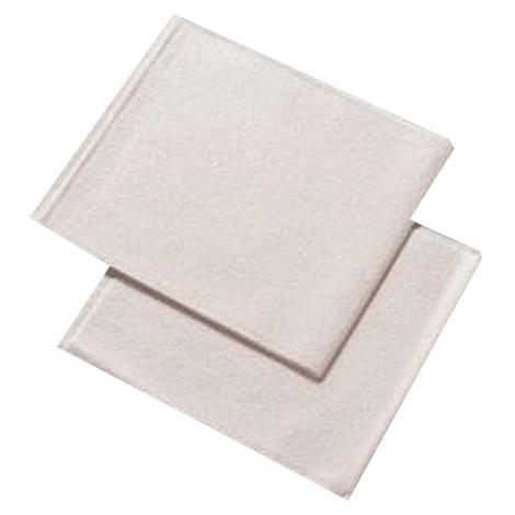 """Cardinal Health Paper Drape Sheet,40"""" x 48"""",White,2-Ply,100/Case,30181-022B"""