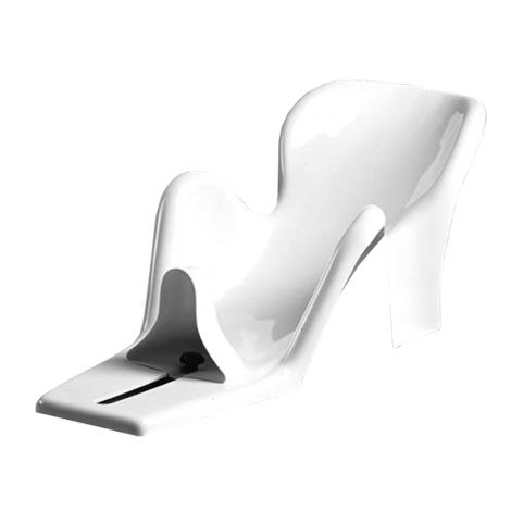 Snug Seat Penguin Lying Support For Orca Pediatric Bath Tub,Penguin Lying Support,Each,87702