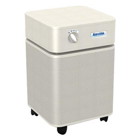 Austin Air HM450 HealthMate Plus Air Purifier,Midnight Blue,Each,B450 AASB450-mb