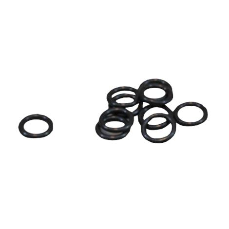 Urocare Gasket Ring,Small,10/Pack,5999