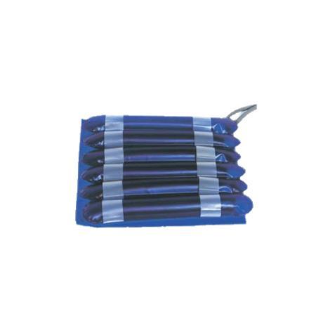 Blue Chip Chair Air Alternating Air Wheelchair Cushion and Pump System,Wheelchair Cushion and Pump System,Each,9700C