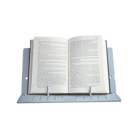 Maddak Roberts Book Holder,Book Holder,Each,F732310000