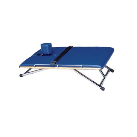 Adjustable Wedge,Adjustable Wedge System,Each,31-1050