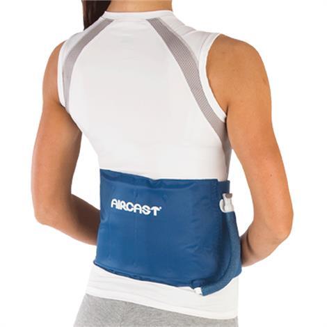 Aircast Back/Hip/Rib Cryo/Cuff,Back/Hip/Rib Cryo/Cuff,Each,14A01