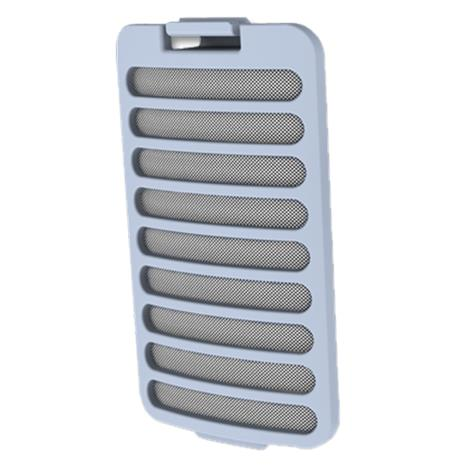 Inogen At Home Replacement Particle Filter,Particle Filter,Each,RP-400