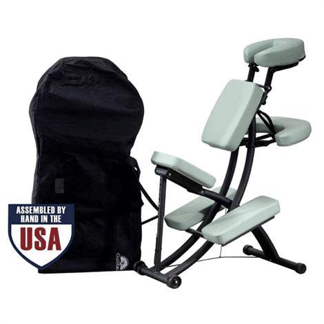 Oakworks Portal Pro Lightweight Massage Chair,0,Each,PKG3539