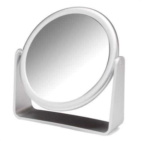 Graham-Field 3-IN-1 Regal Mirror,3-IN-1 Regal Mirror,Each,1770