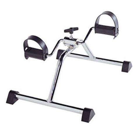 ITA-MED Deluxe Pedal Exerciser,Deluxe Pedal Exerciser,Each,PE-600