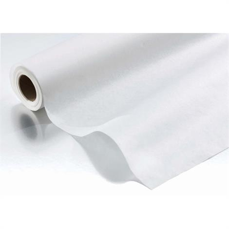 "Exam And Massage Table Paper,Exam Table Paper - 21"" x 9"" x 12"",Each,15-1151"