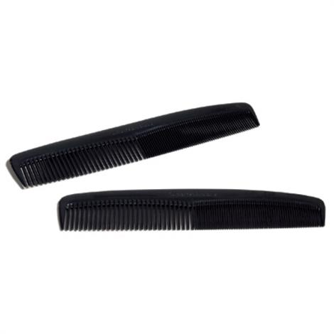 "Graham-Field Plastic Comb,8 "" large,12/Pack,1773"