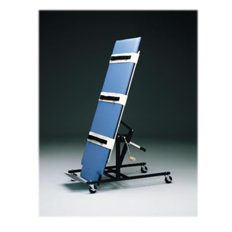 Fabrication Manual Tilt Tables,Economy Manual Table,Each,15-3040