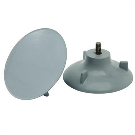 Graham Field Lumex Suction Cups,Suction Cups,Each,9295A