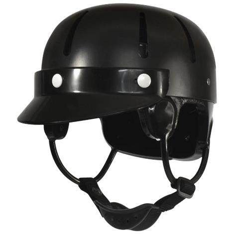Danmar Deluxe Hard Shell Helmet,0,Each,9825