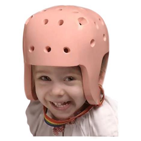 Danmar Full Coverage Helmet,0,Each,9829