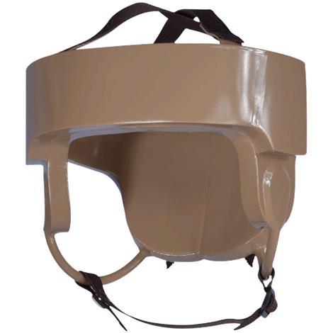 Danmar Halo Helmet,0,Each,9817