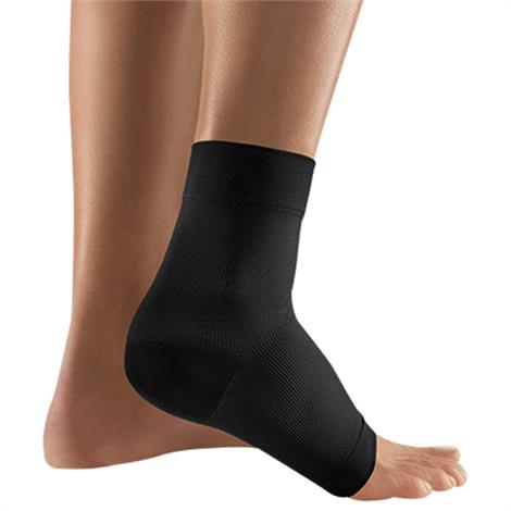 Bort Activecolor Ankle Support
