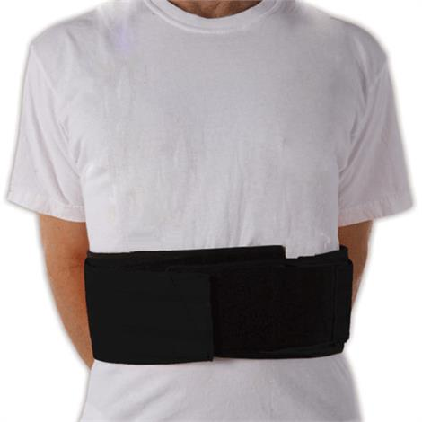 AT Surgical Ergonomics 7-Inch Tall Lifting Belt,0,Each,698