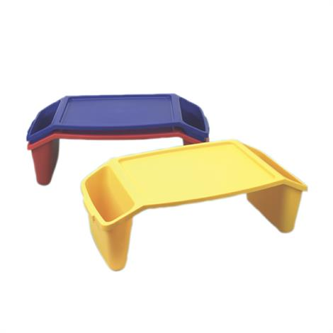 Fabrication Bed tray,Plastic Bed Tray,Each,86-0120