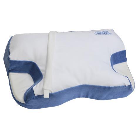 Contour CPAP 2.0 Sleep Pillow,21 x 13.625 x 14.37,Each,14-151R