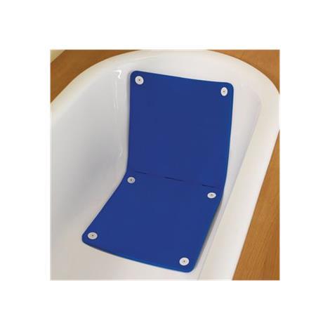 """Bath Cushion,15"""" x 30"""" x 1/2"""",Each,566389"""