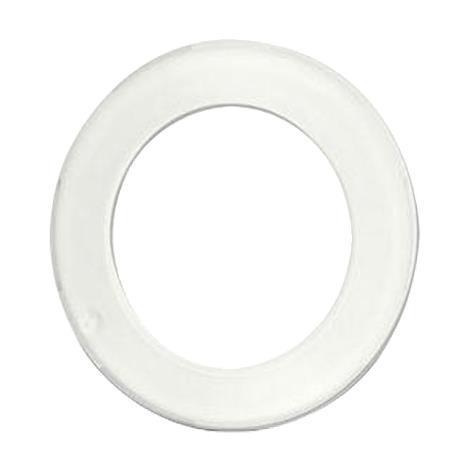 ConvaTec SUR-FIT Natura Two-Piece Disposable Convex Insert,Inner Diameter Opening: 1-1/4