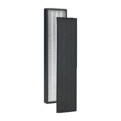"""Germ Guardian Replacement Filter For UV-C Air Cleaning System,1.75"""" x 4.75"""" x 19.25"""",Each,FLT5000 GGIFLT5000"""