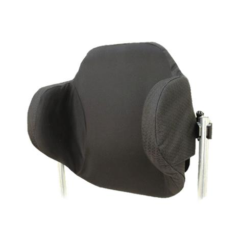 Acta-Back Deep 22 Inches Tall Wheelchair Back Support,0,Each,0