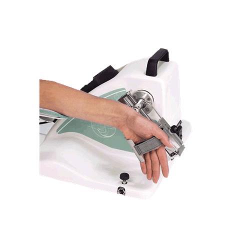 Kinetec Maestra Hand and Wrist CPM Machine,Hand and Wrist CPM Machine,Each,4621005001