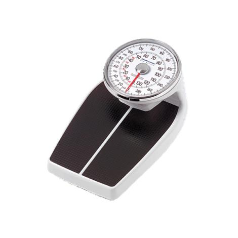 Health O Meter Pro Raised Dial Scale,Dial Scale,Each,160KL