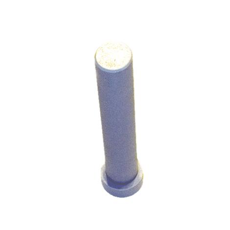 Chattanooga Optional Single-Grip Handle for Push-Pull Dynomometer,Optional Single Grip Handle,Each,43121