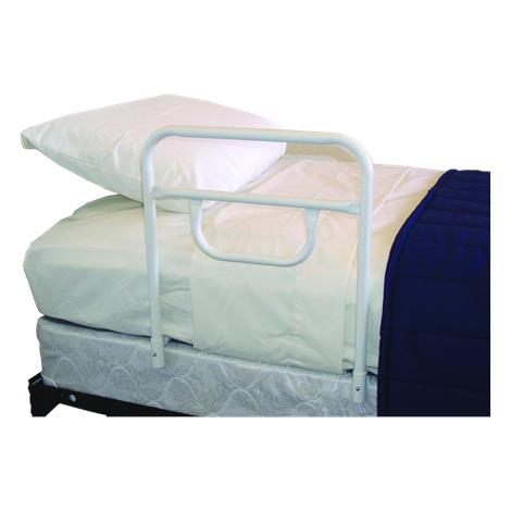 MTS Security Bed Rails,Single Sided 30