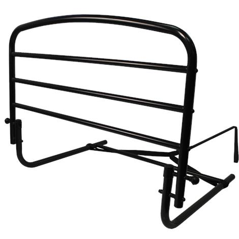 """Standers 30 Inches Safety Bed Rail,Safety Bed Rail,30"""",Each,8050"""