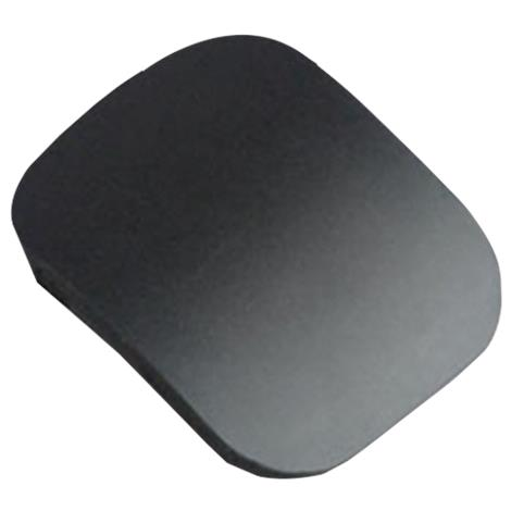 Chattanooga Sully AC Pad,Sully AC Pad,Each,43871