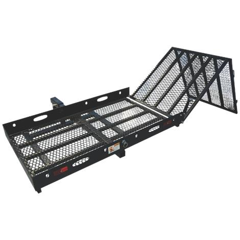 Harmar AL001 Universal Carrier,0,Each,AL001