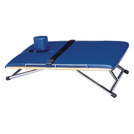 """Bailey Adjustable Therapy Wedge,22""""W x 36""""L,Each,1775"""