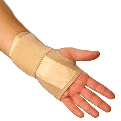 AT Surgical Wrist Brace,Large,Right,With 3