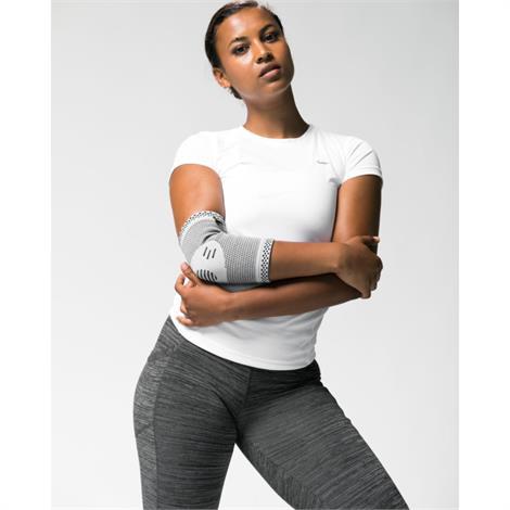 Aryse Hyperknit Elbow Sleeve,2X-Large,Each,AY-11-105
