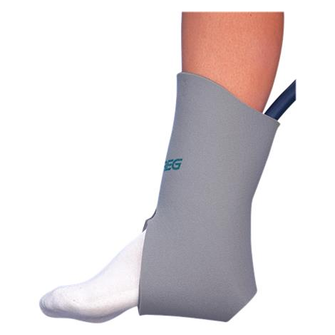 Breg Polar Cold Therapy Wrap,Ankle Wrap,Each,2780